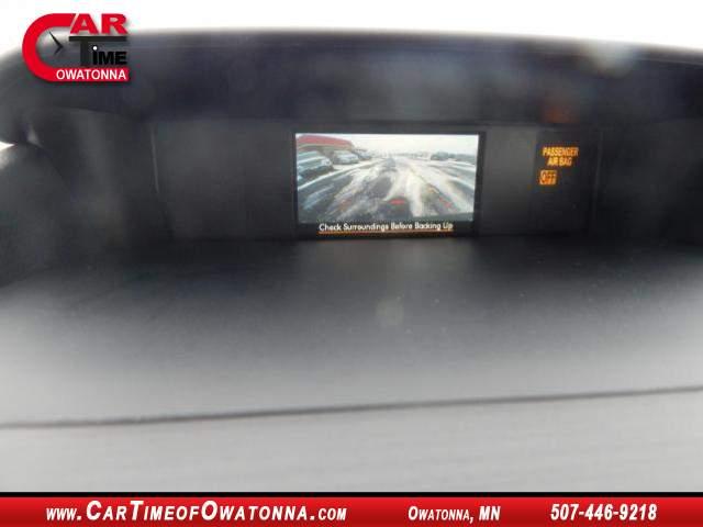 Title #www.dealerpacim.net/vehicle_images/mncartime/0026162/00090_2015-subaru-forester-26162.jpg