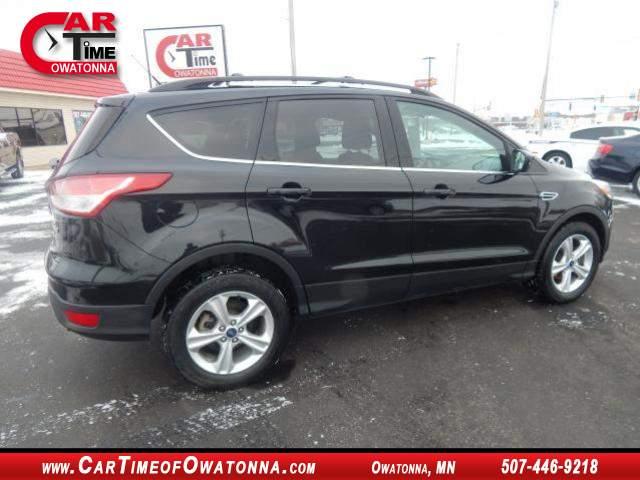 Title #www.dealerpacim.net/vehicle_images/mncartime/0026185/00020_2013-ford-escape-26185.jpg