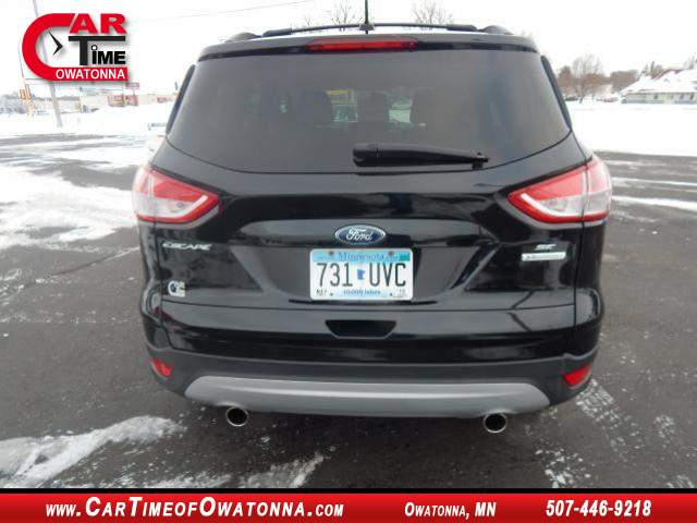 Title #www.dealerpacim.net/vehicle_images/mncartime/0026185/00040_2013-ford-escape-26185.jpg