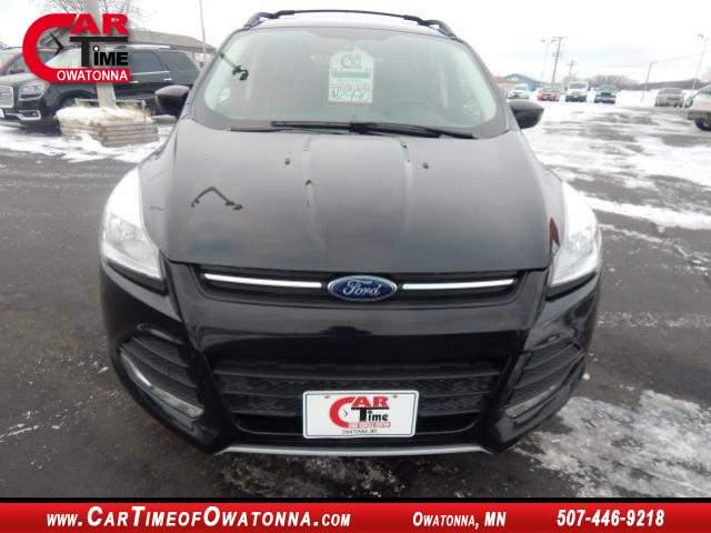 Title #www.dealerpacim.net/vehicle_images/mncartime/0026185/00050_2013-ford-escape-26185.jpg