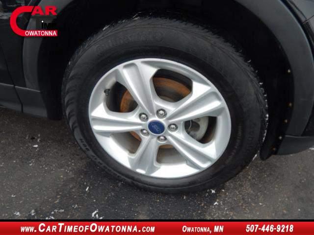 Title #www.dealerpacim.net/vehicle_images/mncartime/0026185/00060_2013-ford-escape-26185.jpg