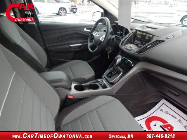 Title #www.dealerpacim.net/vehicle_images/mncartime/0026185/00070_2013-ford-escape-26185.jpg