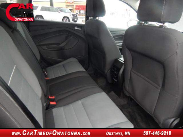 Title #www.dealerpacim.net/vehicle_images/mncartime/0026185/00080_2013-ford-escape-26185.jpg