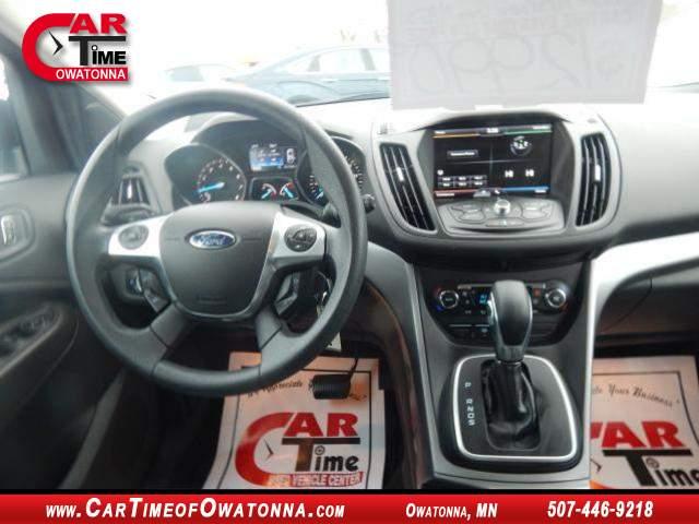 Title #www.dealerpacim.net/vehicle_images/mncartime/0026185/00090_2013-ford-escape-26185.jpg