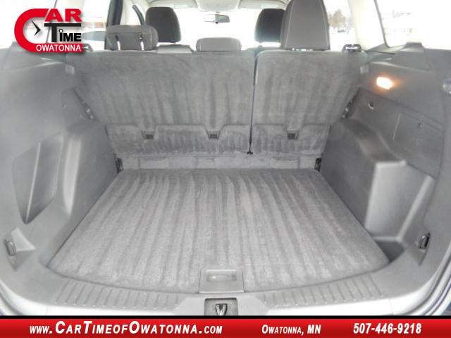 Title #www.dealerpacim.net/vehicle_images/mncartime/0026185/00100_2013-ford-escape-26185.jpg