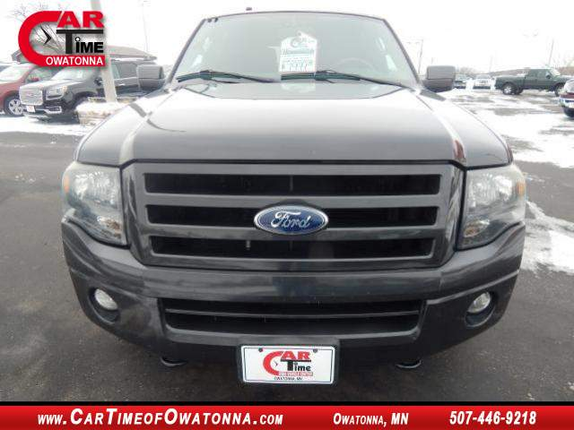 Title #www.dealerpacim.net/vehicle_images/mncartime/0026186/00050_2007-ford-expedition-el-26186.jpg
