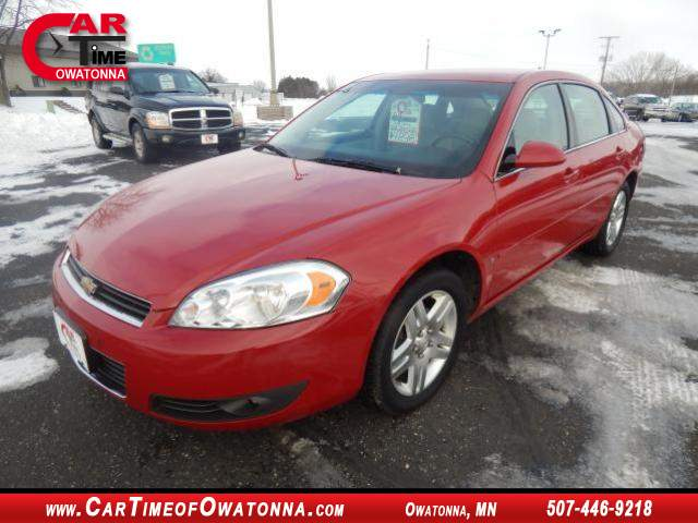 Title #www.dealerpacim.net/vehicle_images/mncartime/0026218/00000_2008-chevrolet-impala-26218.jpg