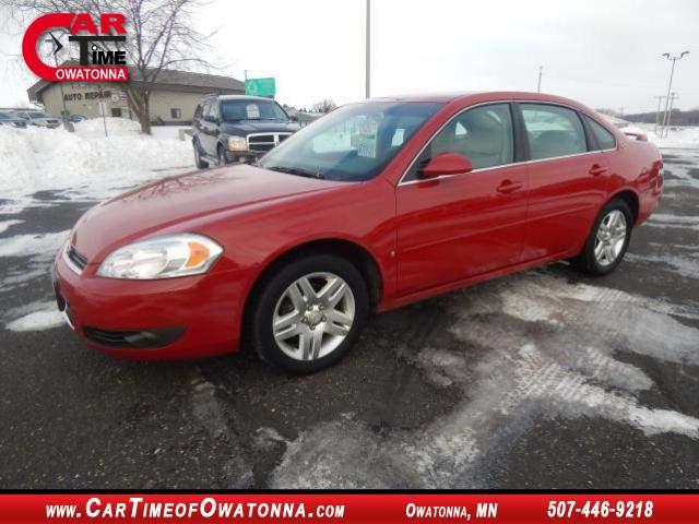 Title #www.dealerpacim.net/vehicle_images/mncartime/0026218/00010_2008-chevrolet-impala-26218.jpg