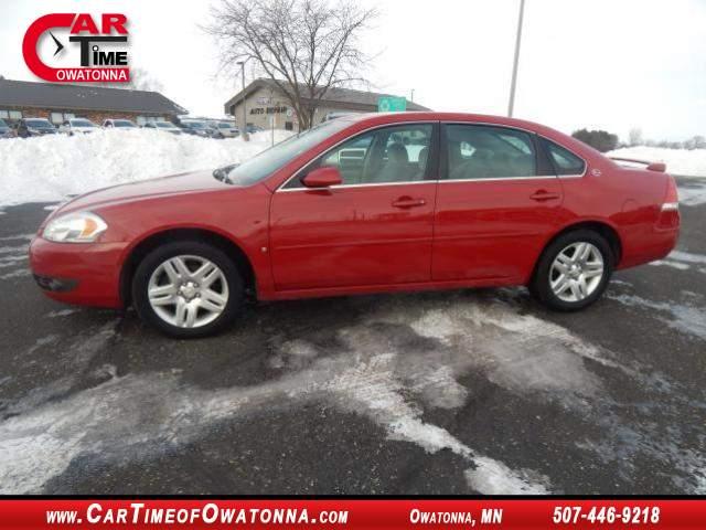 Title #www.dealerpacim.net/vehicle_images/mncartime/0026218/00020_2008-chevrolet-impala-26218.jpg
