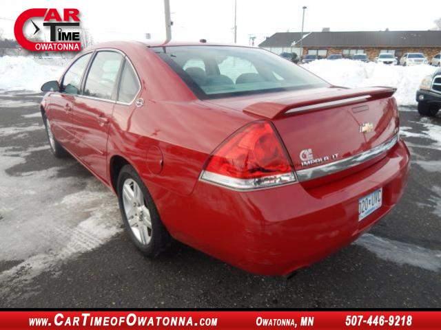 Title #www.dealerpacim.net/vehicle_images/mncartime/0026218/00040_2008-chevrolet-impala-26218.jpg