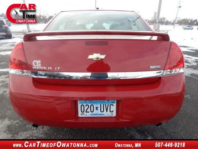 Title #www.dealerpacim.net/vehicle_images/mncartime/0026218/00050_2008-chevrolet-impala-26218.jpg