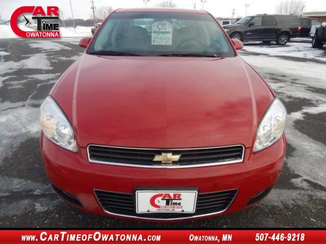 Title #www.dealerpacim.net/vehicle_images/mncartime/0026218/00060_2008-chevrolet-impala-26218.jpg