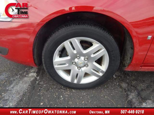 Title #www.dealerpacim.net/vehicle_images/mncartime/0026218/00070_2008-chevrolet-impala-26218.jpg