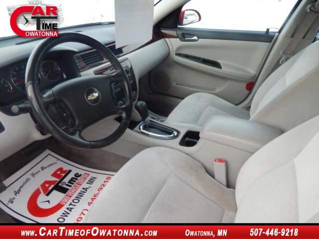 Title #www.dealerpacim.net/vehicle_images/mncartime/0026218/00080_2008-chevrolet-impala-26218.jpg