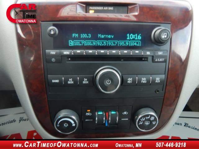 Title #www.dealerpacim.net/vehicle_images/mncartime/0026218/00090_2008-chevrolet-impala-26218.jpg