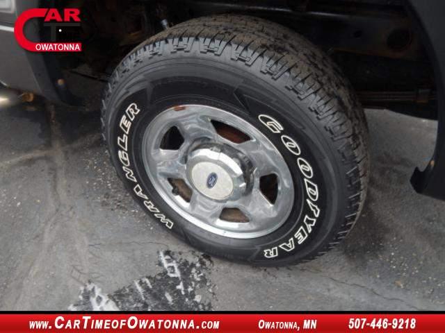 Title #www.dealerpacim.net/vehicle_images/mncartime/0026431/00060_2004-ford-f-150-26431.jpg