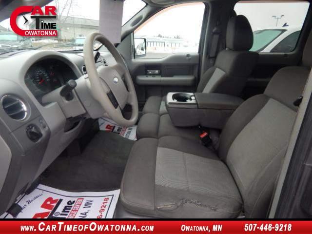 Title #www.dealerpacim.net/vehicle_images/mncartime/0026431/00080_2004-ford-f-150-26431.jpg