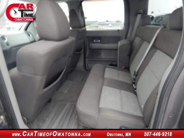 Title #www.dealerpacim.net/vehicle_images/mncartime/0026431/00090_2004-ford-f-150-26431.jpg