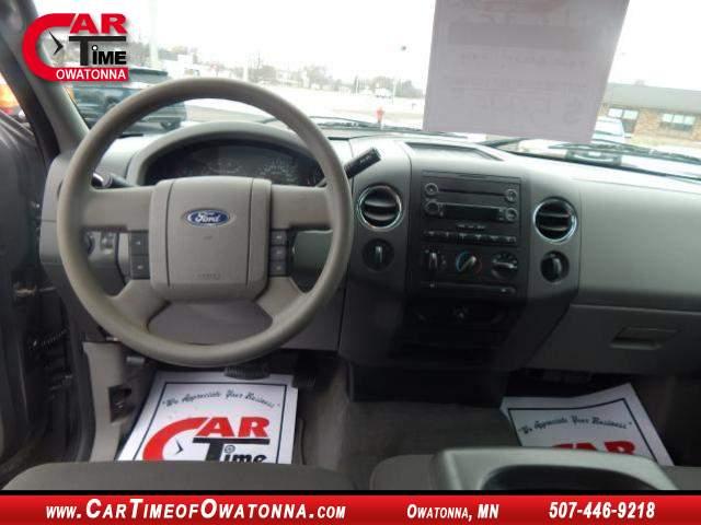 Title #www.dealerpacim.net/vehicle_images/mncartime/0026431/00100_2004-ford-f-150-26431.jpg