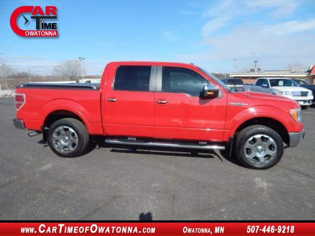 Title #www.dealerpacim.net/vehicle_images/mncartime/0027177/00020_2009-ford-f-150-27177.jpg