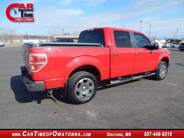 Title #www.dealerpacim.net/vehicle_images/mncartime/0027177/00030_2009-ford-f-150-27177.jpg