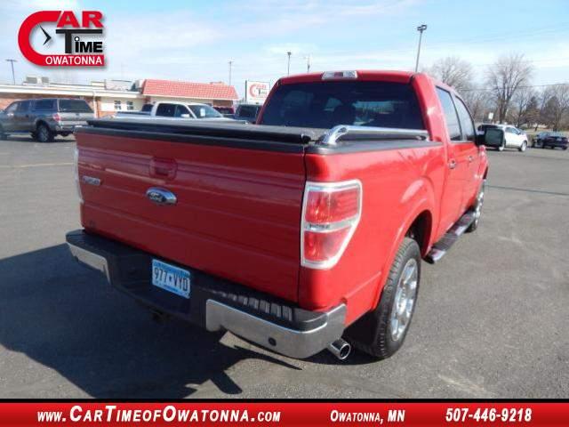 Title #www.dealerpacim.net/vehicle_images/mncartime/0027177/00040_2009-ford-f-150-27177.jpg