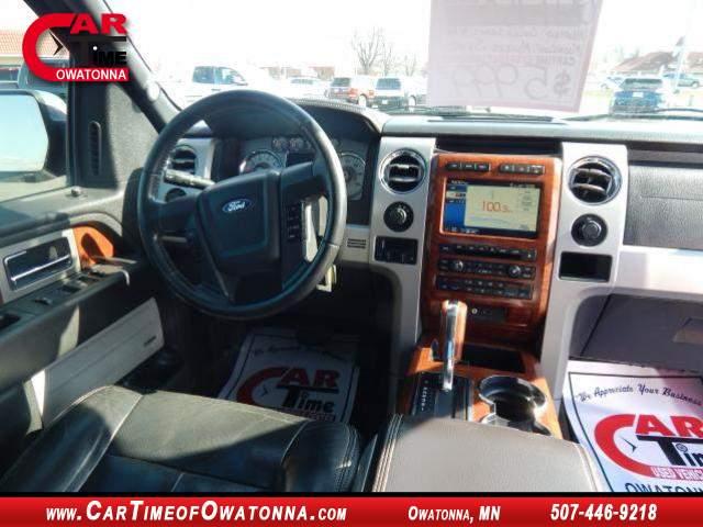 Title #www.dealerpacim.net/vehicle_images/mncartime/0027177/00110_2009-ford-f-150-27177.jpg