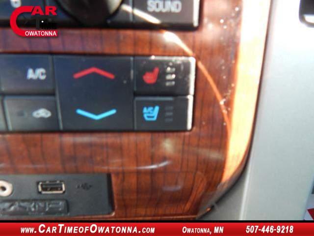 Title #www.dealerpacim.net/vehicle_images/mncartime/0027177/00140_2009-ford-f-150-27177.jpg
