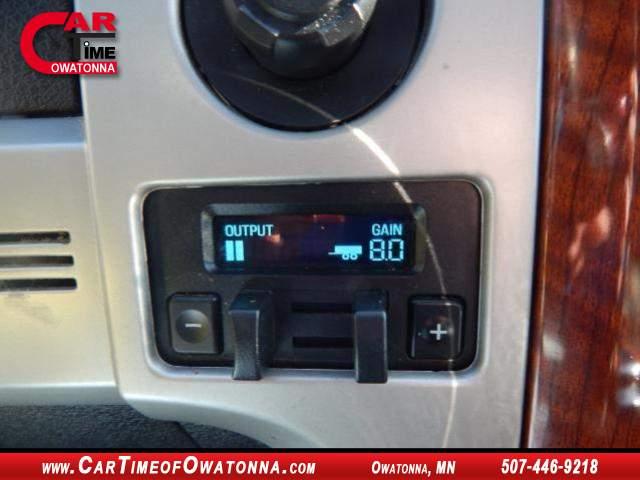 Title #www.dealerpacim.net/vehicle_images/mncartime/0027177/00150_2009-ford-f-150-27177.jpg