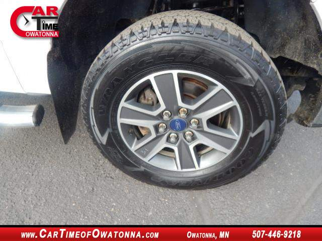 Title #www.dealerpacim.net/vehicle_images/mncartime/0027191/00070_2011-ford-f-150-27191.jpg