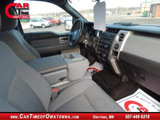 Title #www.dealerpacim.net/vehicle_images/mncartime/0027191/00080_2011-ford-f-150-27191.jpg