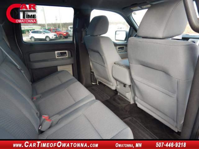 Title #www.dealerpacim.net/vehicle_images/mncartime/0027191/00090_2011-ford-f-150-27191.jpg