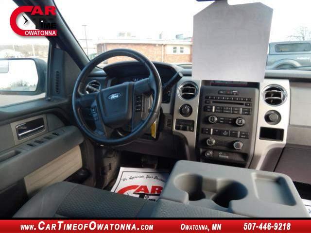 Title #www.dealerpacim.net/vehicle_images/mncartime/0027191/00100_2011-ford-f-150-27191.jpg