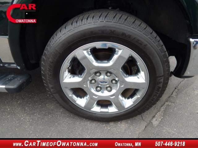 Title #www.dealerpacim.net/vehicle_images/mncartime/0027711/00070_2013-ford-f-150-27711.jpg