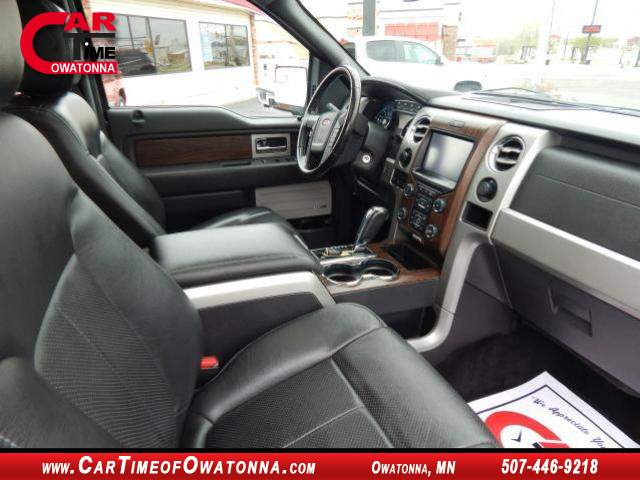 Title #www.dealerpacim.net/vehicle_images/mncartime/0027711/00080_2013-ford-f-150-27711.jpg