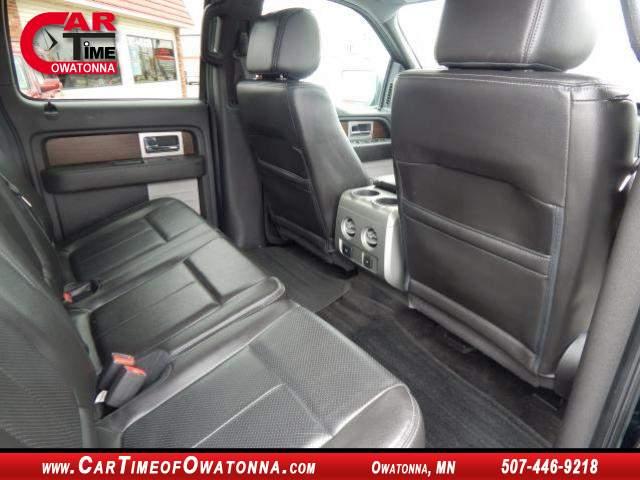 Title #www.dealerpacim.net/vehicle_images/mncartime/0027711/00100_2013-ford-f-150-27711.jpg