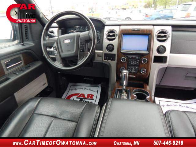 Title #www.dealerpacim.net/vehicle_images/mncartime/0027711/00110_2013-ford-f-150-27711.jpg
