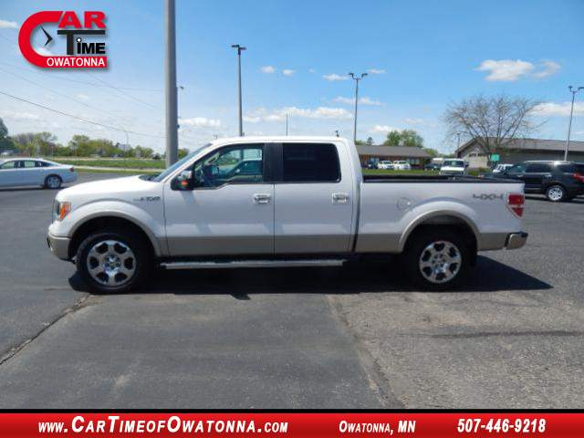 Title #www.dealerpacim.net/vehicle_images/mncartime/0027775/00010_2010-ford-f-150-27775.jpg