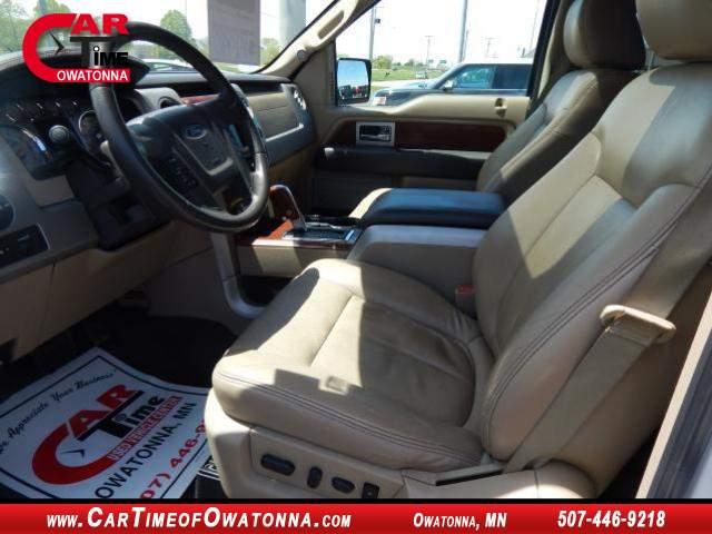 Title #www.dealerpacim.net/vehicle_images/mncartime/0027775/00040_2010-ford-f-150-27775.jpg