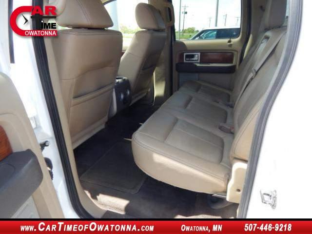 Title #www.dealerpacim.net/vehicle_images/mncartime/0027775/00060_2010-ford-f-150-27775.jpg