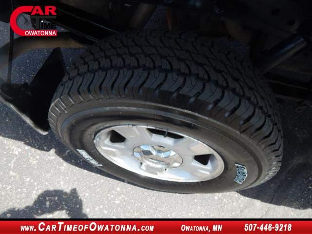 Title #www.dealerpacim.net/vehicle_images/mncartime/0027775/00110_2010-ford-f-150-27775.jpg