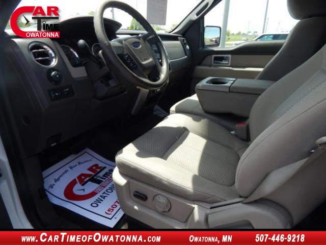 Title #www.dealerpacim.net/vehicle_images/mncartime/0027775/00150_2010-ford-f-150-27775.jpg