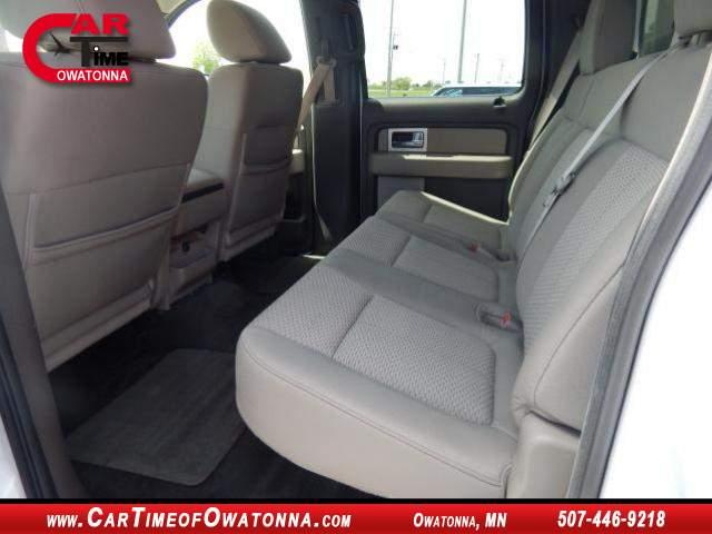 Title #www.dealerpacim.net/vehicle_images/mncartime/0027775/00160_2010-ford-f-150-27775.jpg