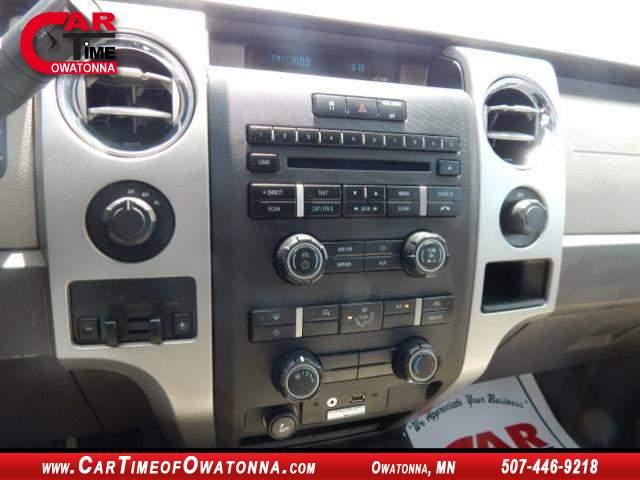 Title #www.dealerpacim.net/vehicle_images/mncartime/0027775/00180_2010-ford-f-150-27775.jpg