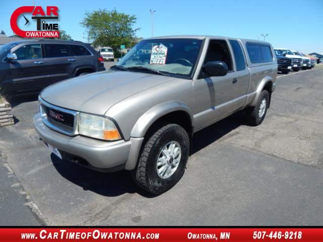 Title #www.dealerpacim.net/vehicle_images/mncartime/0028140/00000_2003-gmc-sonoma-28140.jpg