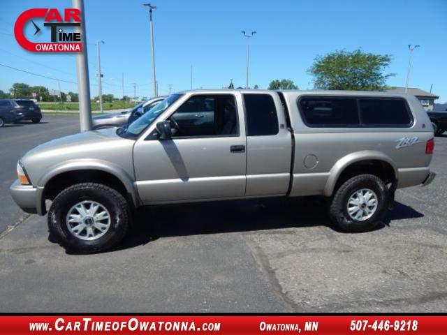 Title #www.dealerpacim.net/vehicle_images/mncartime/0028140/00020_2003-gmc-sonoma-28140.jpg