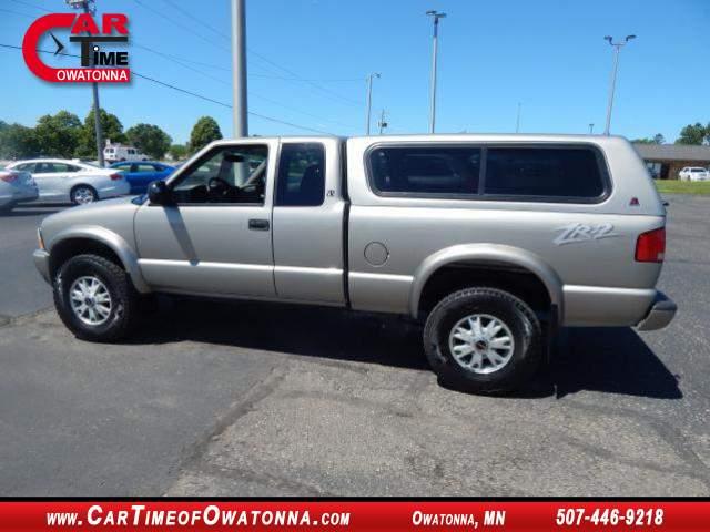 Title #www.dealerpacim.net/vehicle_images/mncartime/0028140/00030_2003-gmc-sonoma-28140.jpg
