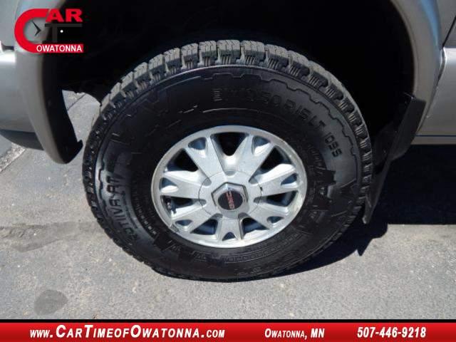 Title #www.dealerpacim.net/vehicle_images/mncartime/0028140/00040_2003-gmc-sonoma-28140.jpg