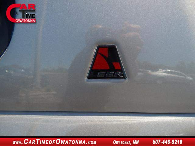 Title #www.dealerpacim.net/vehicle_images/mncartime/0028140/00080_2003-gmc-sonoma-28140.jpg