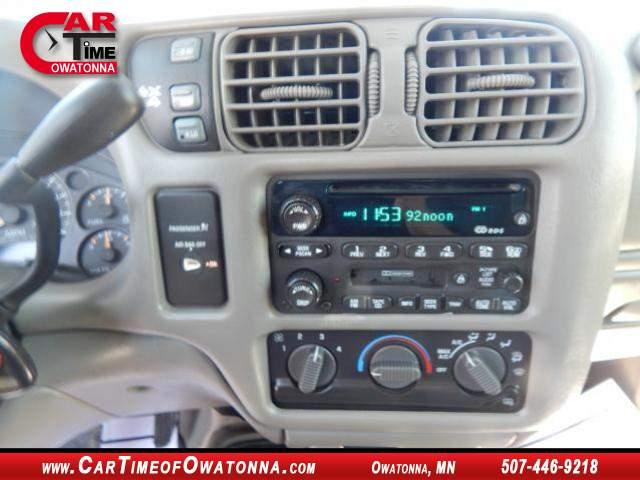 Title #www.dealerpacim.net/vehicle_images/mncartime/0028140/00090_2003-gmc-sonoma-28140.jpg